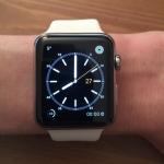 Here are 5 things I wish were different about my Apple Watch