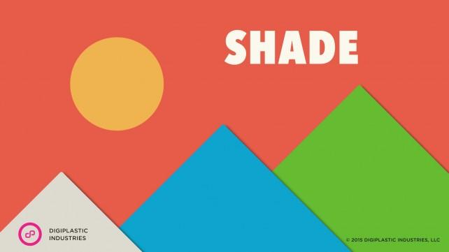 Shade-Half-Sheet