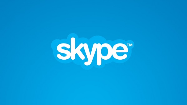 Skype set to roll out free group video calling on iOS and other mobile platforms