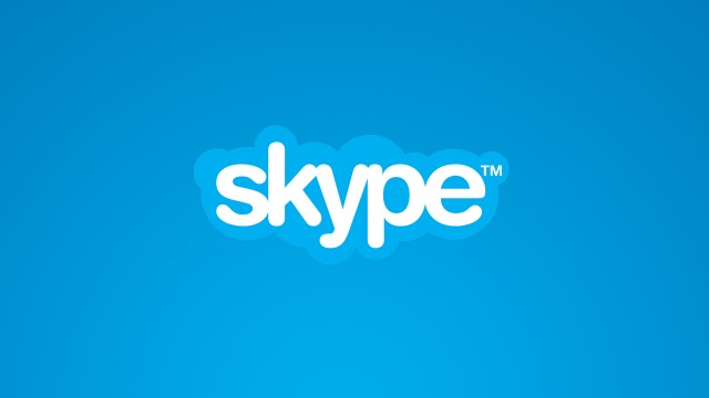 Here's how to crash and fix your Skype account