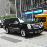 Ride cheap but in style with Via