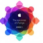 WWDC 2015: 10 things we want Apple to announce for 'iOS 9'