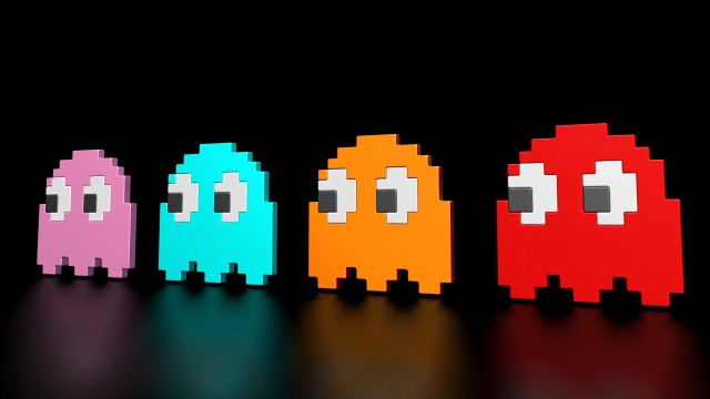 The best games for Apple Watch include Trivia Crack, Modern Combat 5, and Walkr