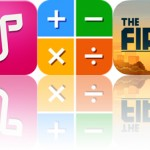 Today's apps gone free: Spite and Malice, Solve, Tunable and more
