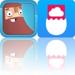 Today's apps gone free: Axl and Tuna, Beyond Gravity, Tweetroot and more