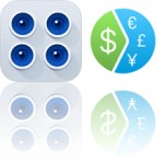 Today's apps gone free: C25K, miniSynth 2, MultiCam and more
