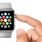 The first batch of Apple Watch orders are reportedly inching closer to shipping