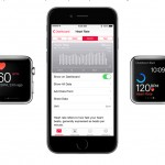 A new support document examines how the Apple Watch measures your heart rate