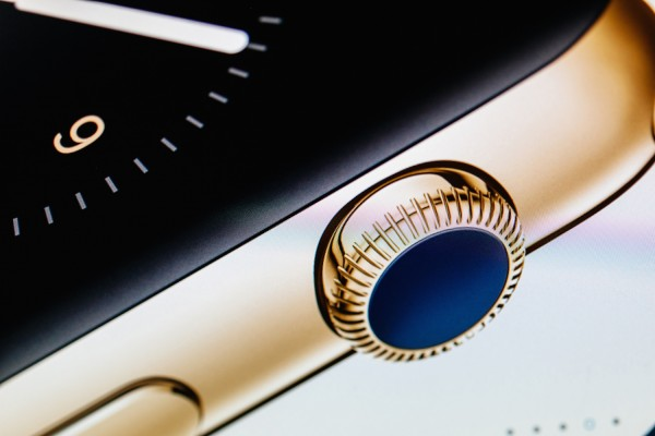 Apple Watch soon to arrive in stores and more countries