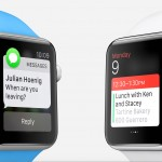 DisplayMate says the Apple Watch Sport display is slightly better than the screen of the more expensive models