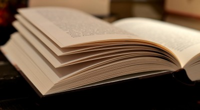 Read book reviews from friends instead of strangers with Goodreads