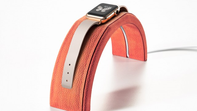 Save now on Calypso's Timeless collection for Apple Watch