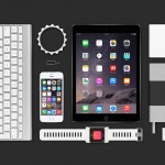 AppAdvice, Apple and the changing developer landscape