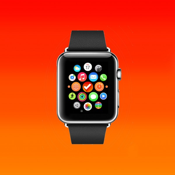 Clear's Apple Watch app lets you manage your to-do list with simplicity