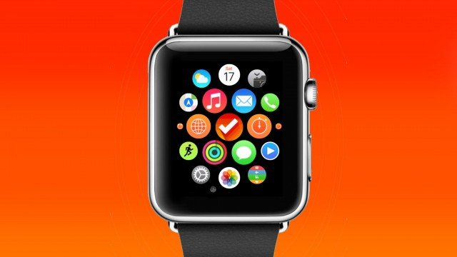 WatchAware: 10 useful Apple Watch tips
