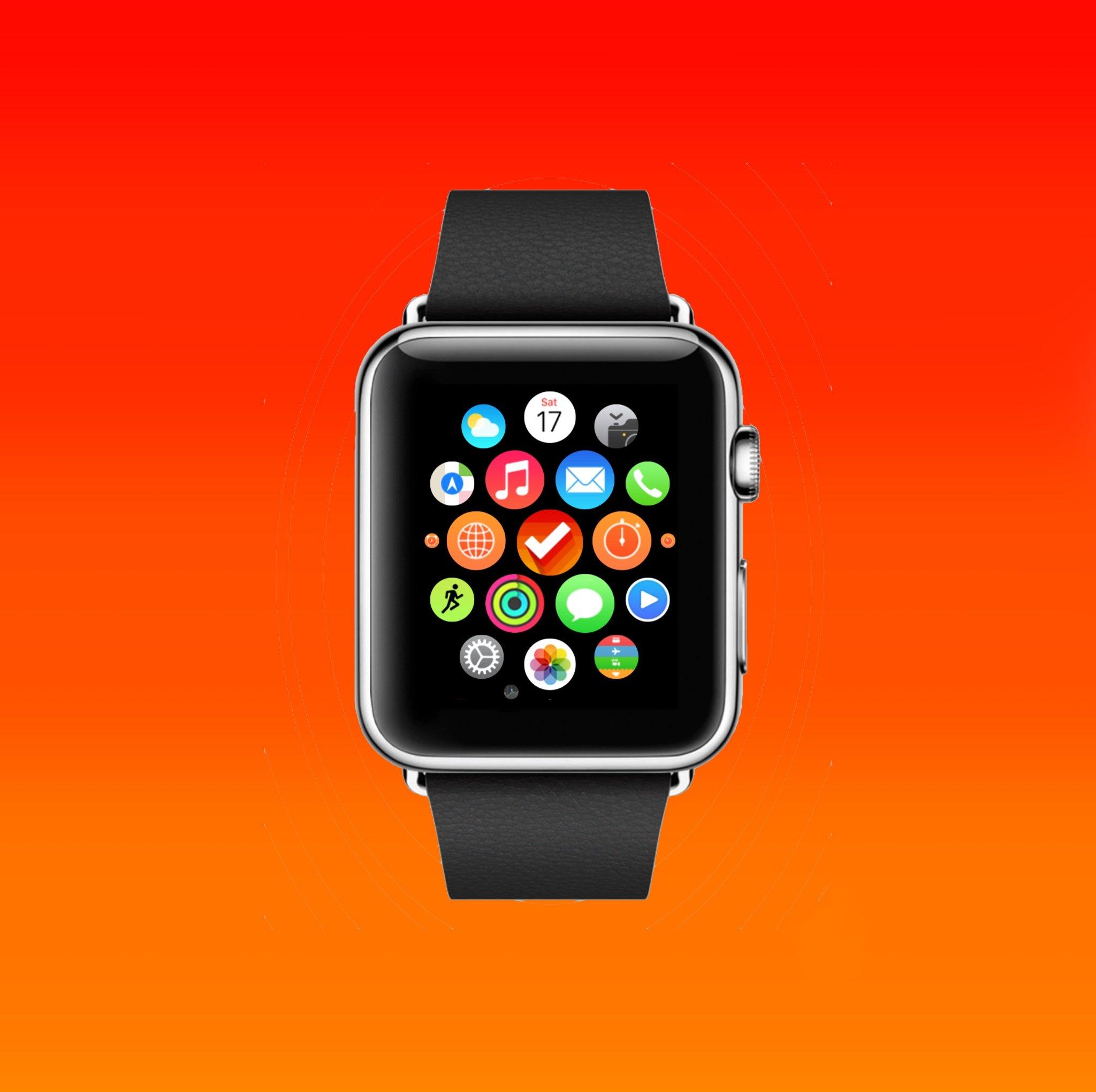 WatchAware: 10 useful Apple Watch tips