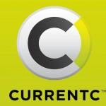 CEO shakeup at CurrentC consortium