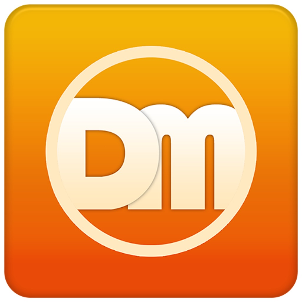 DilemmaMatch helps you find your soul mates on Facebook
