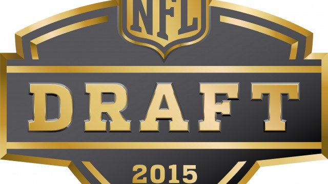 Verizon iPhone users will be able to exclusively view the 2015 NFL Draft with the NFL Mobile app