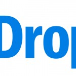 Dropbox announces new commenting feature for the Web app
