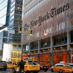 A first look at The New York Times app on Apple Watch