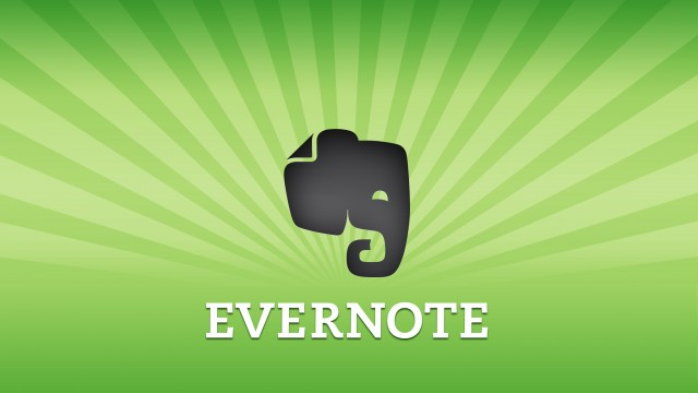 Evernote revamps its paid subscription offerings with the addition of a new Plus tier