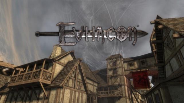 evhacon
