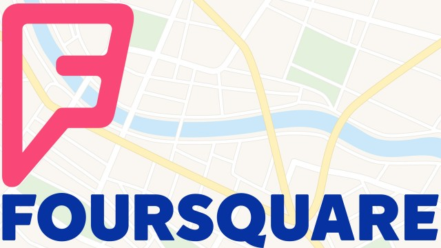 Enjoy Handoff and Citymapper support in Foursquare