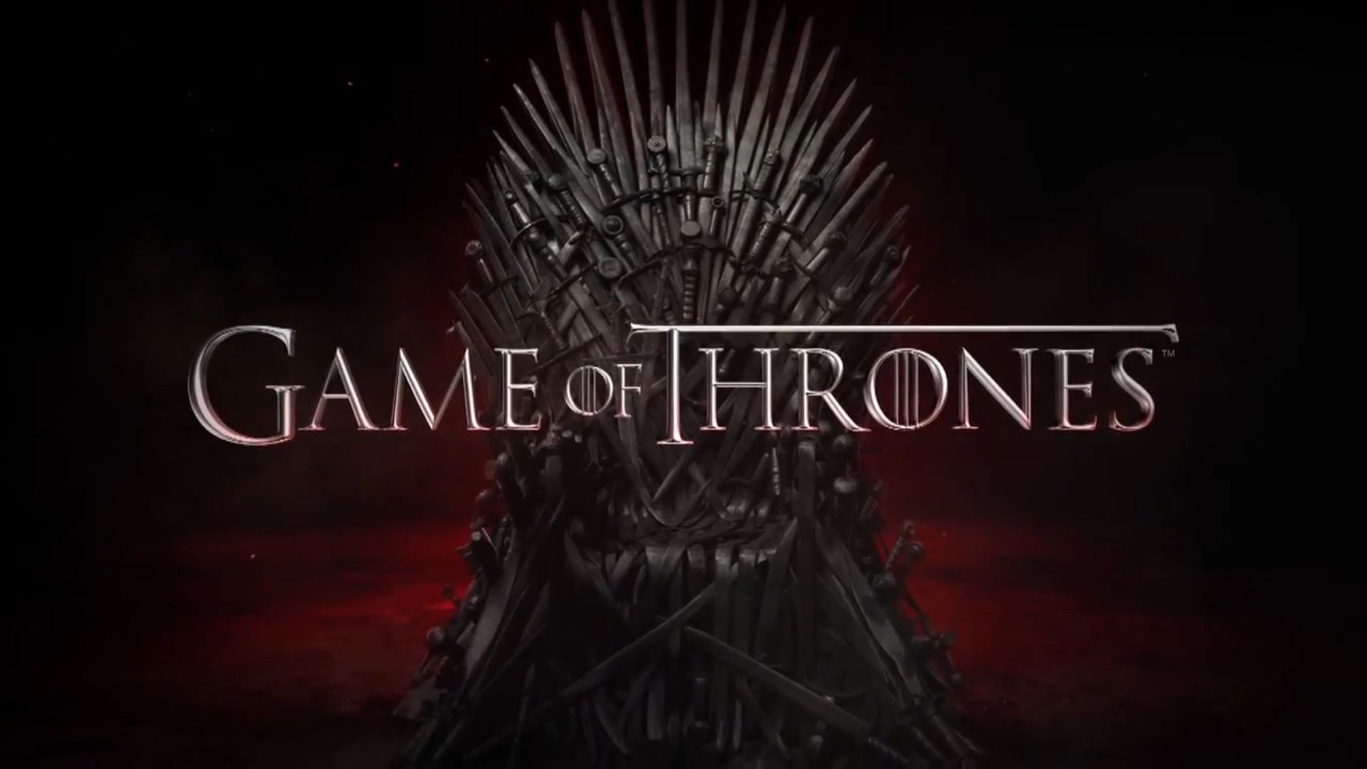Sling TV will launch HBO in time for the 'Game of Thrones' season premiere