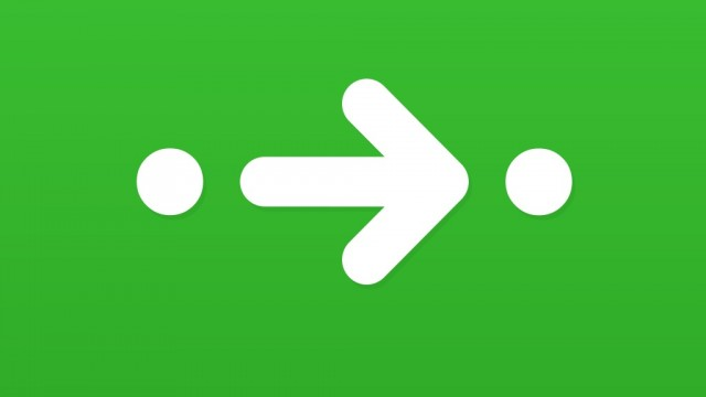 Citymapper for iOS adds enhanced bike routing, off-train alerts and 5 new cities