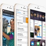 Apple officially releases iOS 8.3 with additional Siri languages, new emoji and more