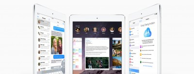 4 things Apple should do to help kick start iPad sales