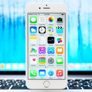 The top 10 iPhone apps you are not currently using