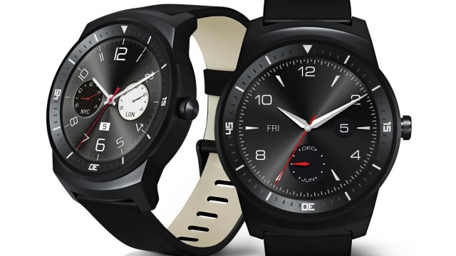Google is close to making Android Wear smartwatches compatible with the iPhone