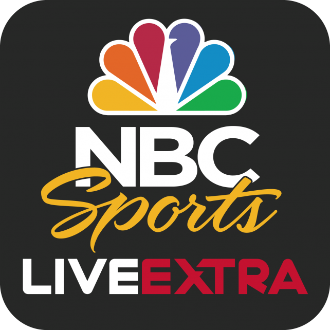 Apple adds the NBC Sports Live Extra channel to the Apple TV