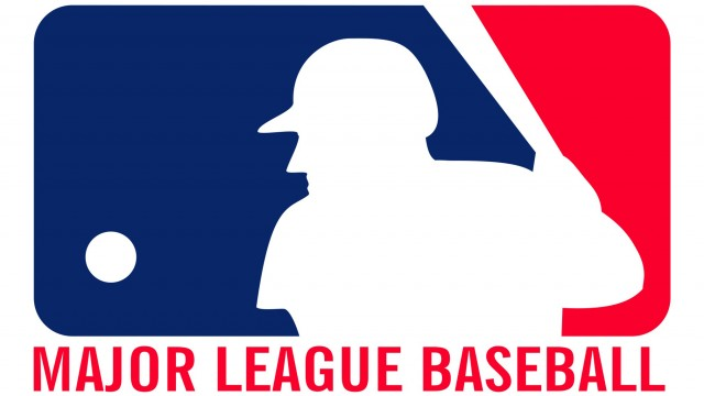 Play ball! MLB.com At Bat update brings Apple Watch support and more