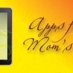 Load up Mom's iPad with these apps for Mother's Day