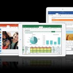 Microsoft announces that third-party services will soon be able to integrate into Office for the iPhone and iPad