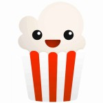Popcorn Time to provide torrents of movies and TV shows on your iPhone without a jailbreak