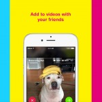 Facebook's new Riff app lets you make videos with friends