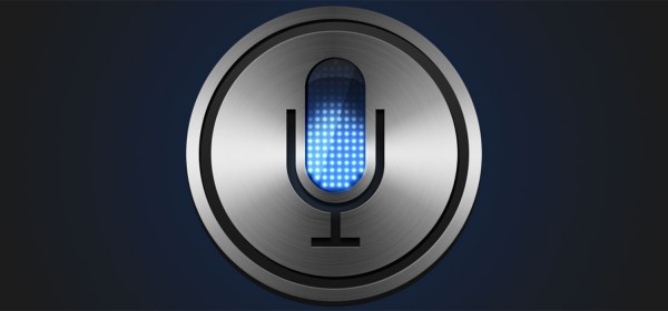 Siri gets a back-end overhaul to use Apache Mesos