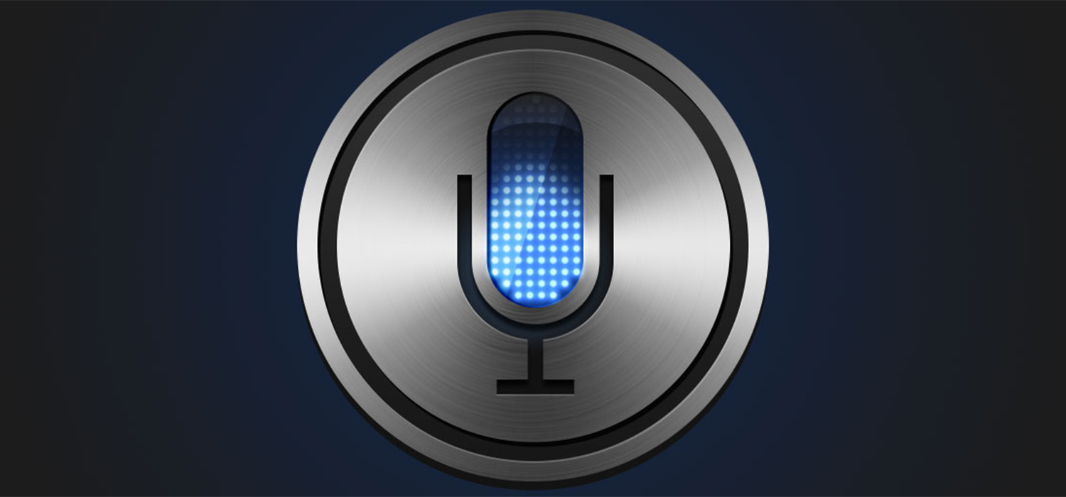 Siri gets a back-end overhaul to use Apache Mesos