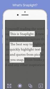 snaplight1