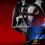 Digital copies of the first 6 Star Wars films are an expensive proposition