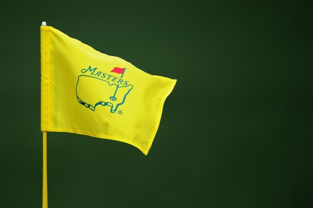 The updated Masters Tournament app arrives with a real-time shot tracking feature and more