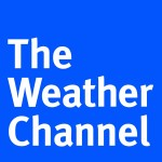 The Weather Channel iPhone app updated with severe weather alerts, Apple Watch support