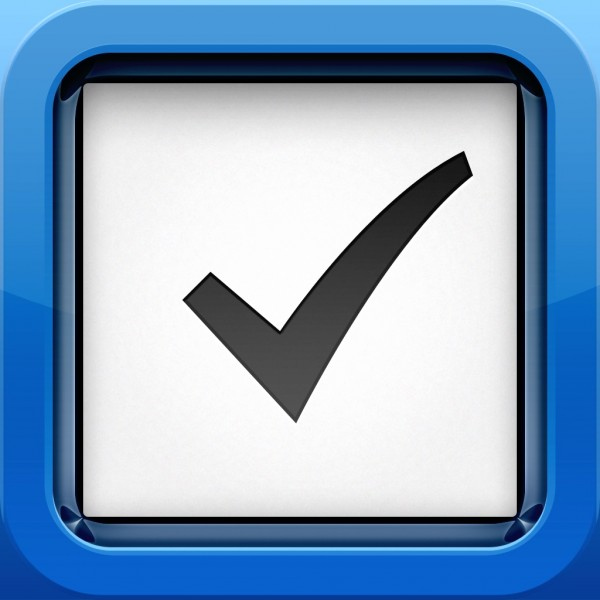 Things lets you manage your tasks on Apple Watch with ease