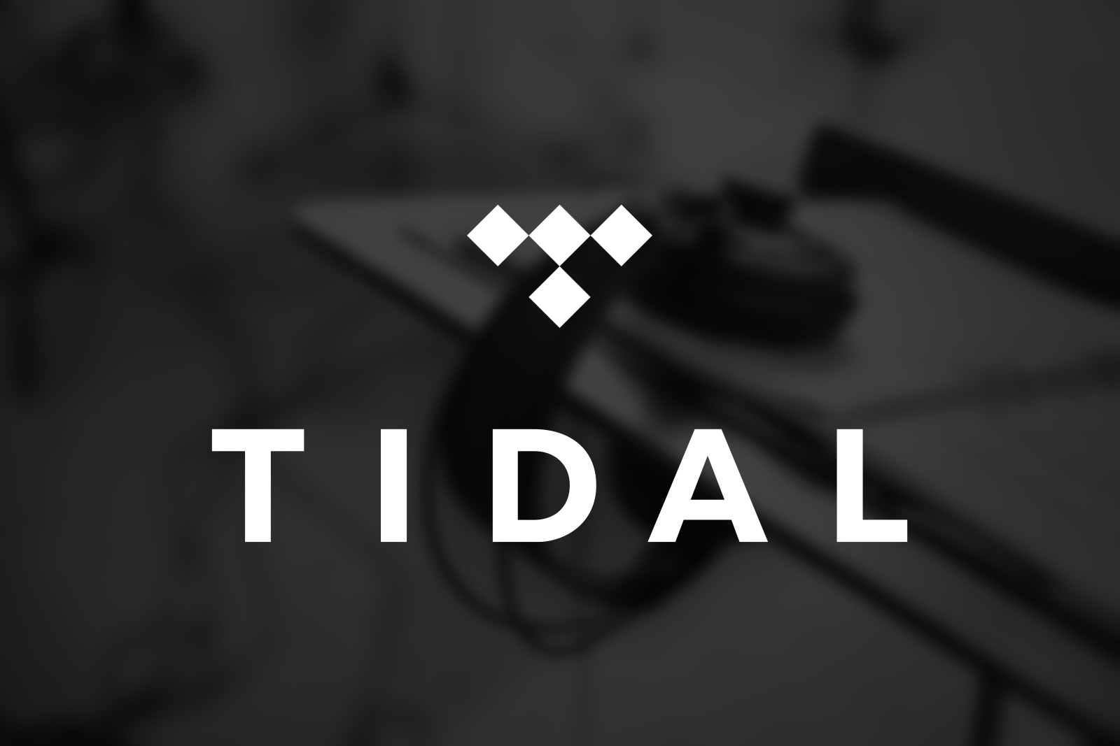 Apple gives bad tidings to streaming music service Tidal