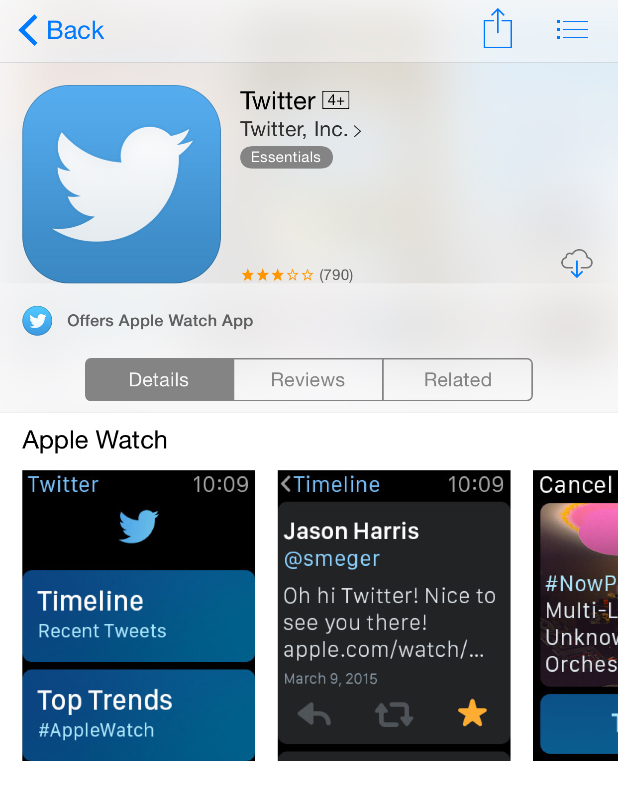how to create an app for apple store