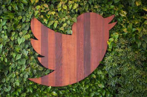 Twitter seems intent on increasing the character limit for tweets